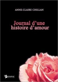 journal d'une histoire d'amour
