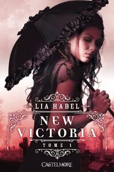 new victoria T1
