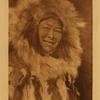 010 Jukuk 1928