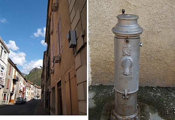 0 O Ariège (8)