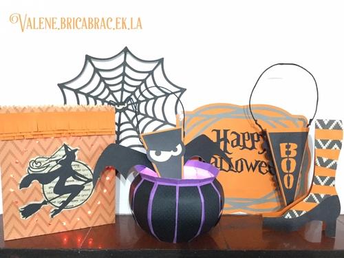 Halloween 2014 (partie1)
