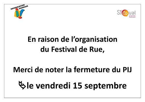 Festival de Rue de Ramonville les 16 et 17 septembre