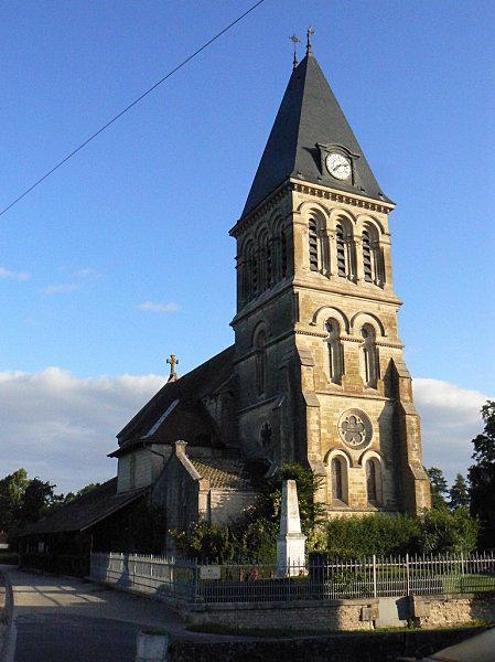 Braucourt