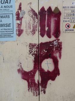 L'art dans la rue appartient à tous