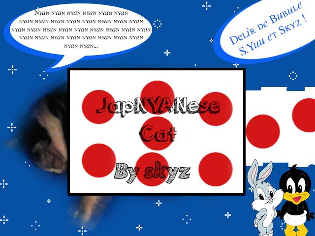 >>> SkyZ.  - Page 11 UoJ7UcYQNyE-NNNANx5J5IelWvE