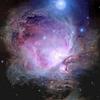L'Univers et ses mystères exposition