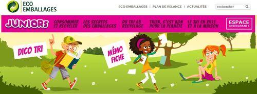 Abonnement Eco Junior