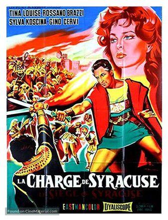 https://media.senscritique.com/media/000017776047/source_big/La_Charge_de_Syracuse.jpg