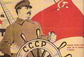"""Résultat de recherche d'images pour """"totalitarisme"""""""