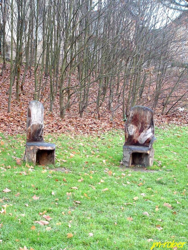 Limoges: Un petit coin balade aux portes de la Ville