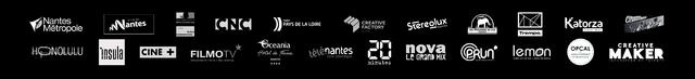 SOFILM SUMMERCAMP - Le programme du 21 juin 2019 - A Nantes du 19 au 23 juin 2019