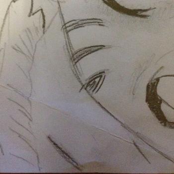 Naruto part 1_img5