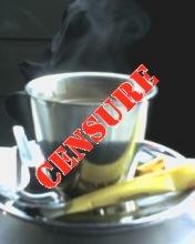 Le-cafe-pedagogique-censure.jpg