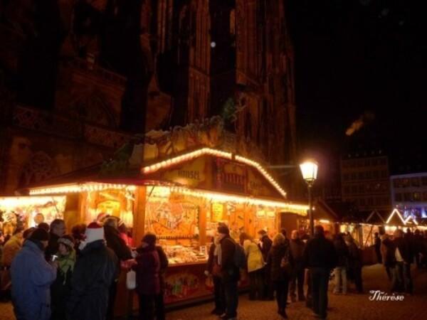 Strasbourg-de-nuit--10-.JPG
