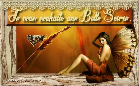 SOIREE & NUIT 3
