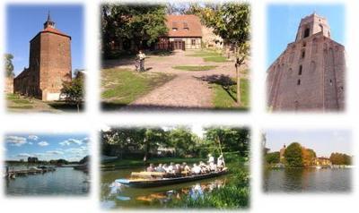 Blog de lisezmoi :Hello! Bienvenue sur mon blog!, L'Allemagne : Brandebourg - Beeskow -