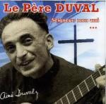 père,duval,enghien,belgique,guitare,maison,augustin,jésuites
