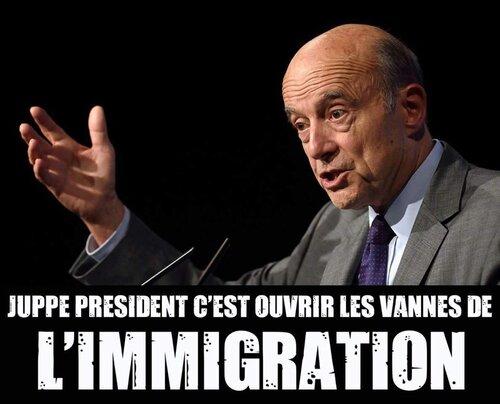 De l'humour pour cette dernière Toussaint de Hollande aux commandes.
