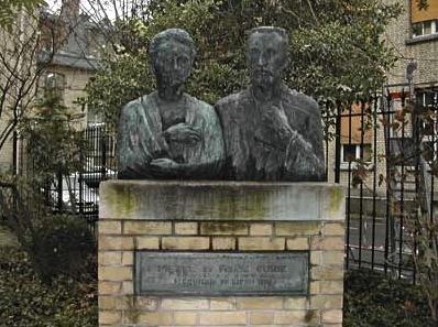 statue-femme-Marie-Curie-Pierre-Curie.jpg