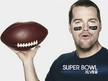 chris o'donnell super bowl