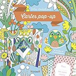 Chronique Cartes pop up