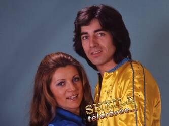 1973 ET 1974 : 2 séries pour Télé-Poche...