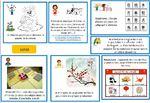 Partage pour une continuité pédagogique variée 3