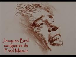 """Résultat de recherche d'images pour """"fred mazuir peintre"""""""