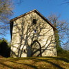 Marignieu ( Chapelle de Poirin )