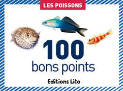 Bons points.