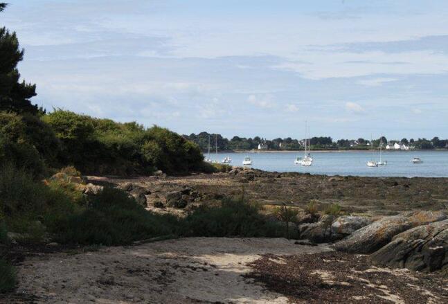 Pointe de l'Ours (7)