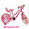 Bicyclette AF.png