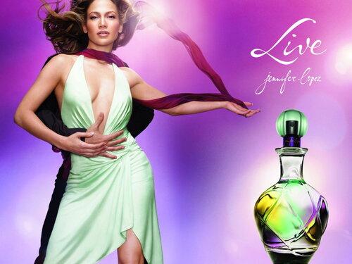 Douceurs parfumées
