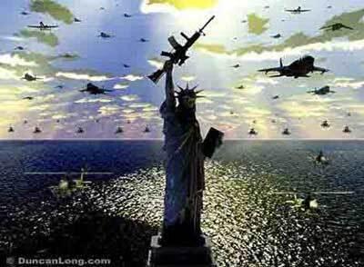 guerre-US.jpg