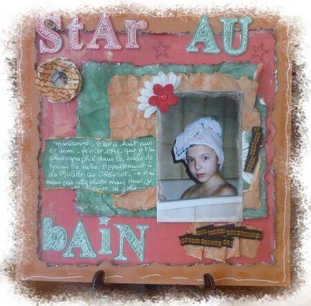 Marianne_au_bain