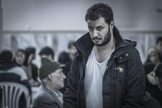 دانلود فیلم ایرانی و جدید لاتاری