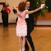 Gala K Danse 2012-57-w