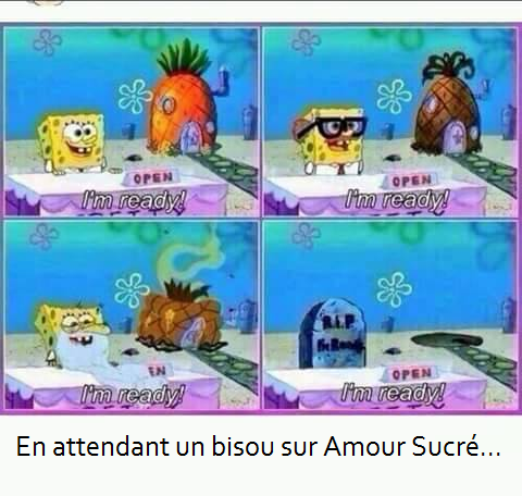 Coin Humour - Trolls Amour Sucré (21)