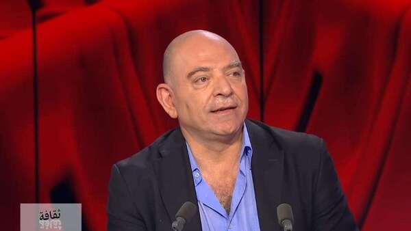 L'intellectuel critique du Hezbollah Lokman Slim assassiné au Liban-Sud