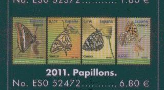 papillonsespagne2011.jpg