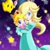 princesseharmonie