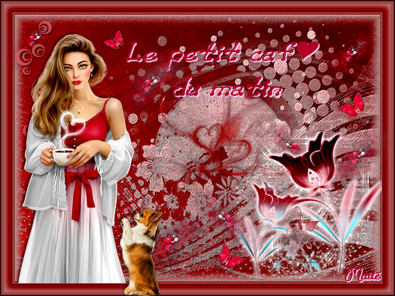 Toujours ouvert pour les Amies(is)