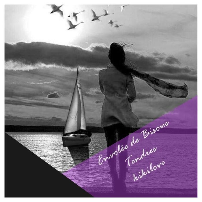 ❤️Passez un beau mois d'Août et de belles vacances ceux qui sont partis❤️