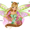 BBMS_Flora03