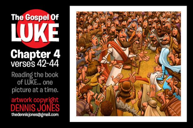Luke4-5