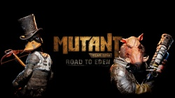 BON PLAN : Hyper Light Drifter et Mutant Year Zero : Road To Eden gratuit*