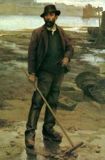 Théophile Deyrolle