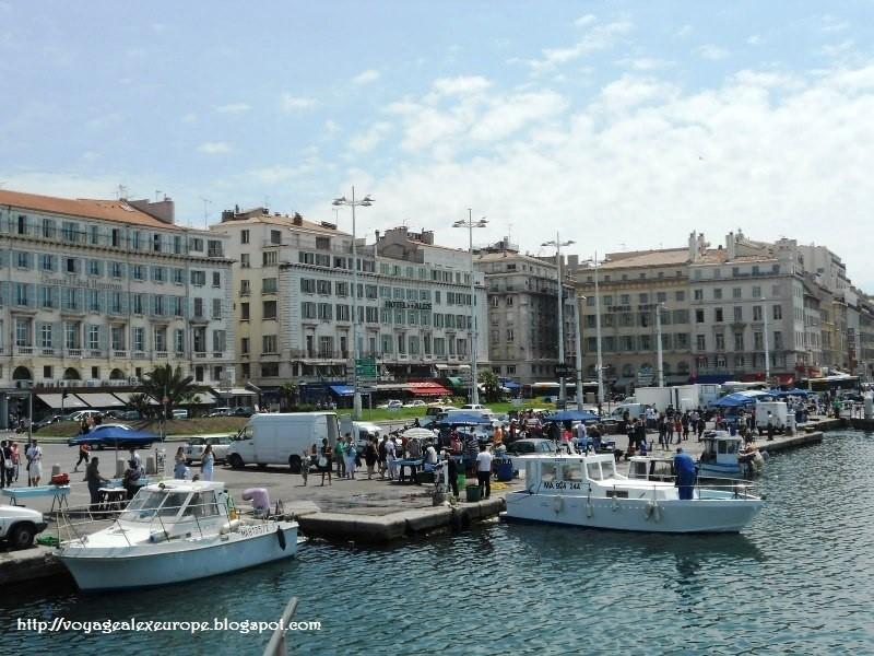 Marseille--55-.jpg