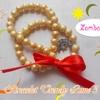 Bracelet Lune 3-1