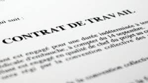 """Résultat de recherche d'images pour """"cdd cessation"""""""